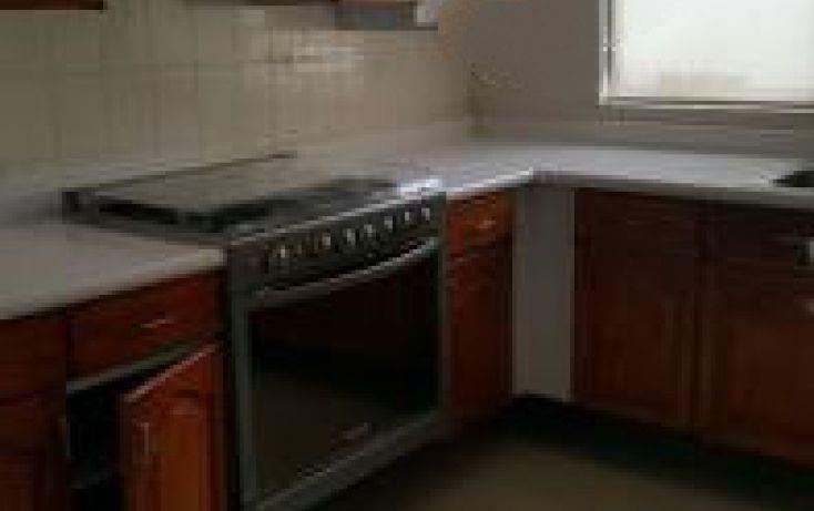 Foto de casa en renta en, lomas del campestre 1er sector, san pedro garza garcía, nuevo león, 1406995 no 03