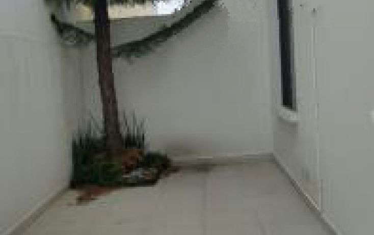 Foto de casa en renta en, lomas del campestre 1er sector, san pedro garza garcía, nuevo león, 1406995 no 06