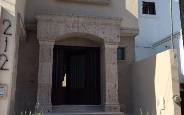 Foto de casa en renta en, lomas del campestre 1er sector, san pedro garza garcía, nuevo león, 2036964 no 04