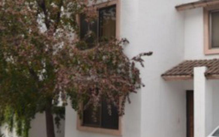 Foto de casa en renta en, lomas del campestre 2 sector, san pedro garza garcía, nuevo león, 1964264 no 02