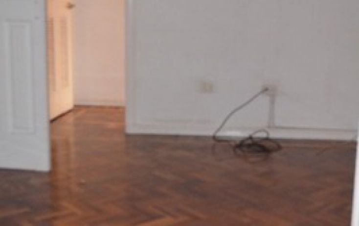 Foto de casa en renta en, lomas del campestre 2 sector, san pedro garza garcía, nuevo león, 1964264 no 04