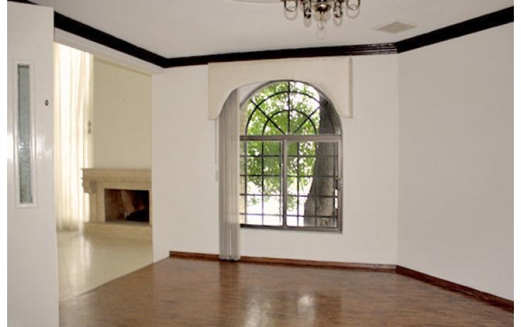 Foto de casa en renta en, lomas del campestre 2 sector, san pedro garza garcía, nuevo león, 568660 no 02