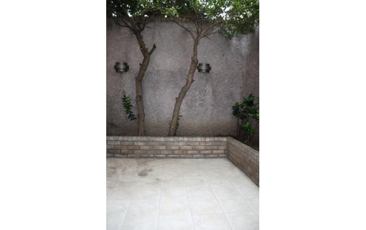 Foto de casa en renta en, lomas del campestre 2 sector, san pedro garza garcía, nuevo león, 568660 no 03