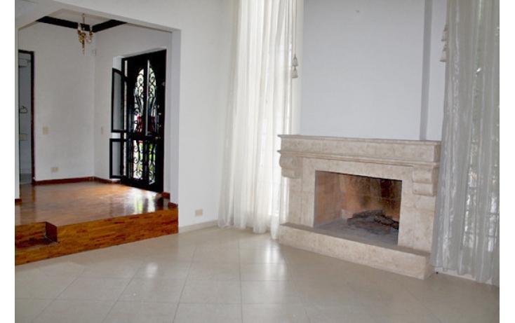 Foto de casa en renta en, lomas del campestre 2 sector, san pedro garza garcía, nuevo león, 568660 no 06