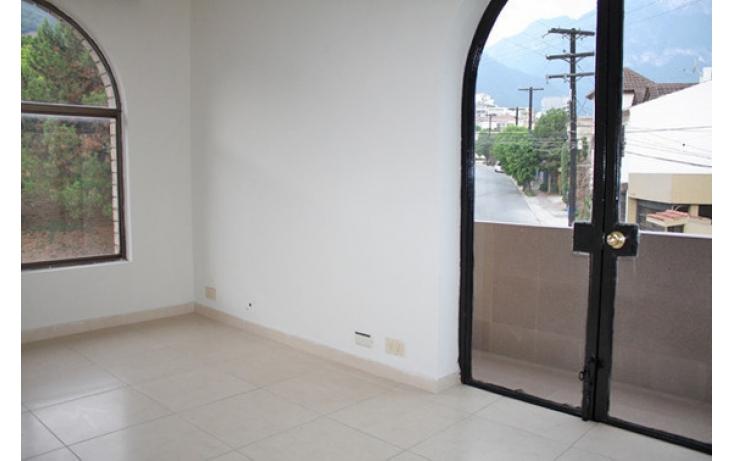 Foto de casa en renta en, lomas del campestre 2 sector, san pedro garza garcía, nuevo león, 568660 no 09