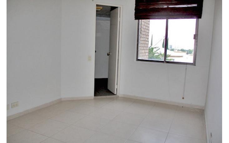 Foto de casa en renta en, lomas del campestre 2 sector, san pedro garza garcía, nuevo león, 568660 no 10