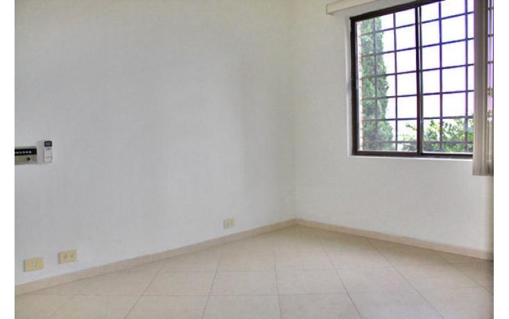 Foto de casa en renta en, lomas del campestre 2 sector, san pedro garza garcía, nuevo león, 568660 no 12