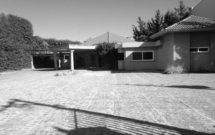 Foto de local en renta en  , lomas del campestre 2a sección, aguascalientes, aguascalientes, 1644748 No. 01