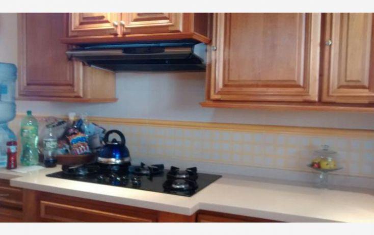 Foto de casa en venta en, lomas del campestre 2a sección, aguascalientes, aguascalientes, 1761808 no 02