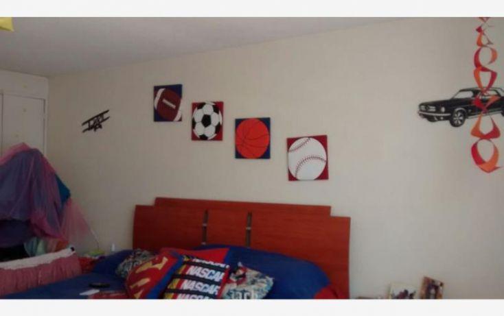 Foto de casa en venta en, lomas del campestre 2a sección, aguascalientes, aguascalientes, 1761808 no 03