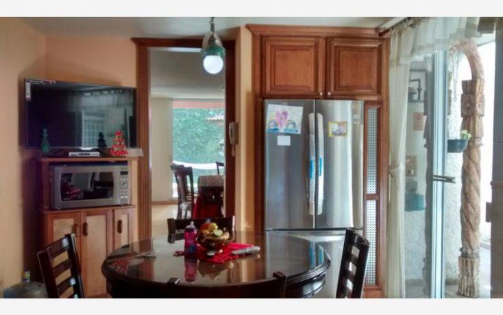 Foto de casa en venta en, lomas del campestre 2a sección, aguascalientes, aguascalientes, 1761808 no 05