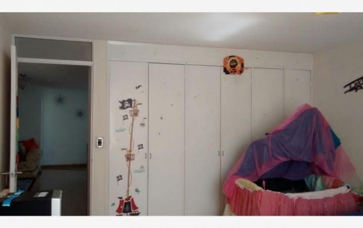 Foto de casa en venta en, lomas del campestre 2a sección, aguascalientes, aguascalientes, 1761808 no 06