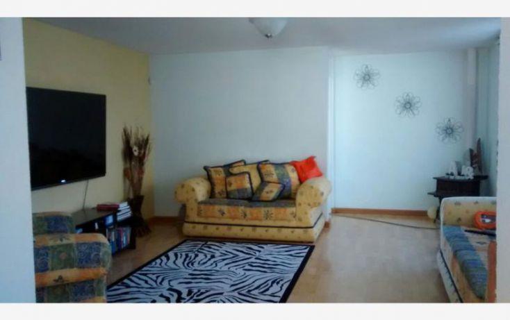 Foto de casa en venta en, lomas del campestre 2a sección, aguascalientes, aguascalientes, 1761808 no 07