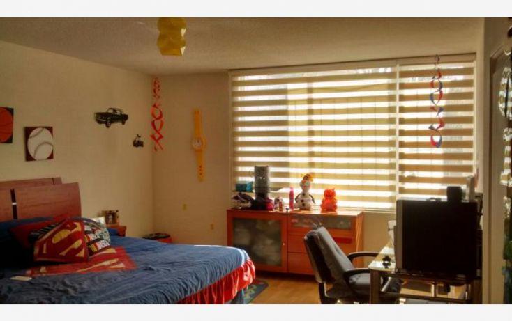 Foto de casa en venta en, lomas del campestre 2a sección, aguascalientes, aguascalientes, 1761808 no 08