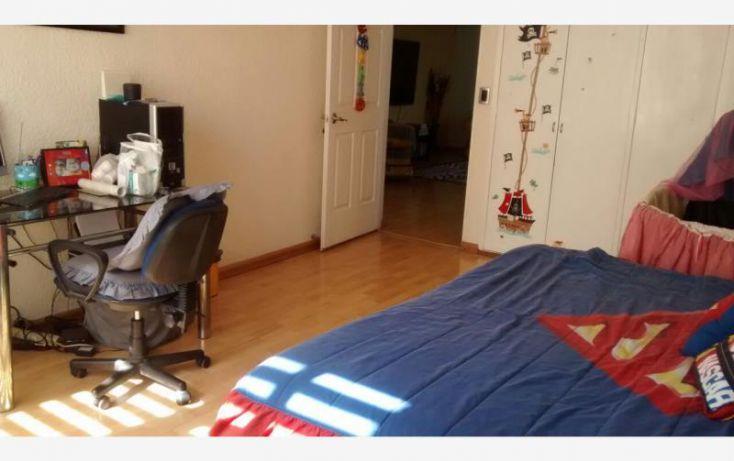 Foto de casa en venta en, lomas del campestre 2a sección, aguascalientes, aguascalientes, 1761808 no 09