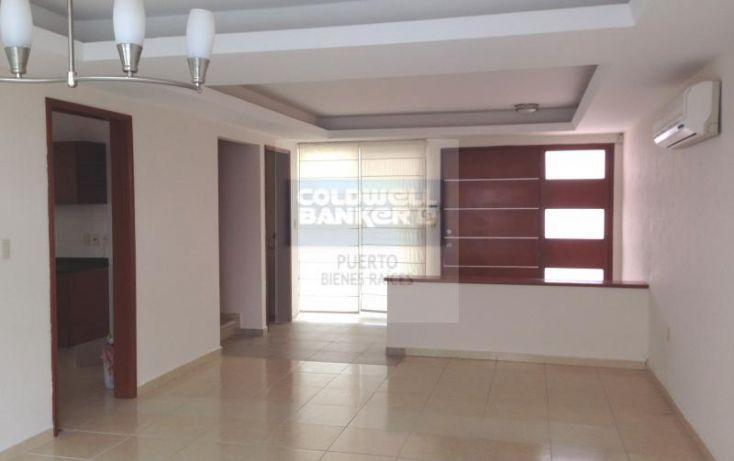Foto de casa en venta en lomas del campestre 58, lomas residencial, alvarado, veracruz, 1756698 no 02