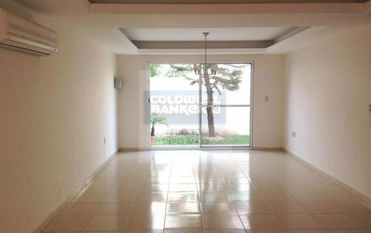 Foto de casa en venta en lomas del campestre 58, lomas residencial, alvarado, veracruz, 1756698 no 03