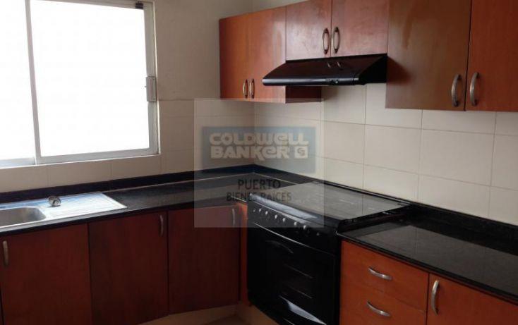 Foto de casa en venta en lomas del campestre 58, lomas residencial, alvarado, veracruz, 1756698 no 05