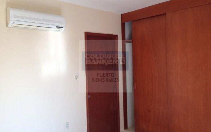 Foto de casa en venta en lomas del campestre 58, lomas residencial, alvarado, veracruz, 1756698 no 08