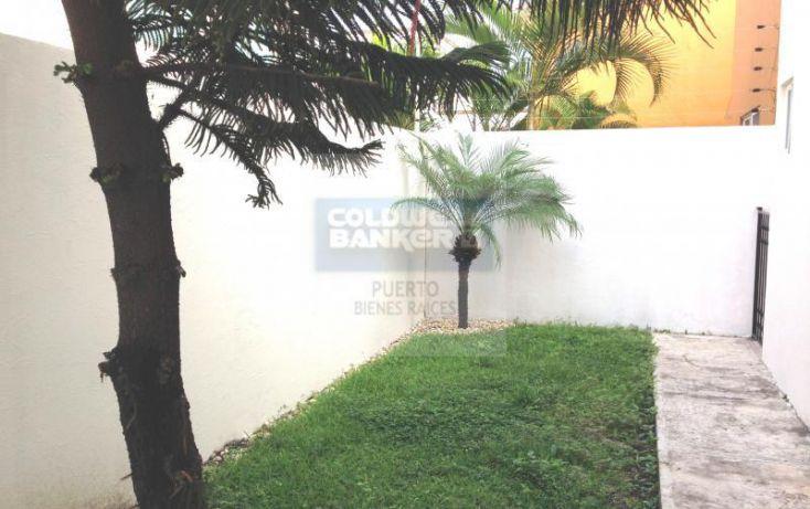 Foto de casa en venta en lomas del campestre 58, lomas residencial, alvarado, veracruz, 1756698 no 13