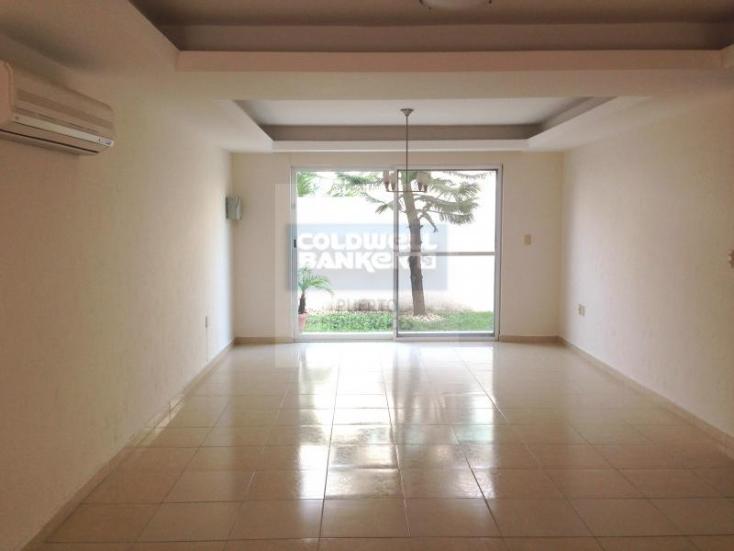 Foto de casa en venta en  58, lomas residencial, alvarado, veracruz de ignacio de la llave, 1756698 No. 03