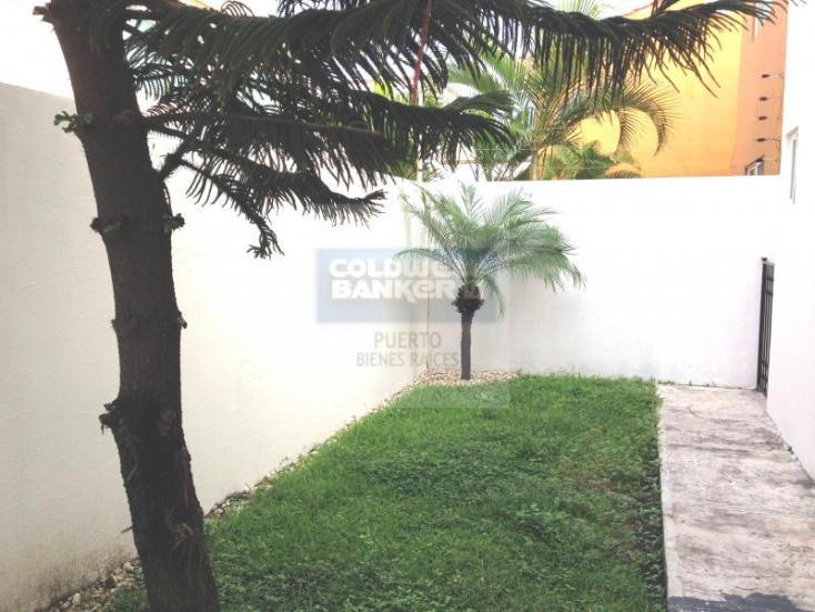 Foto de casa en venta en  58, lomas residencial, alvarado, veracruz de ignacio de la llave, 1756698 No. 13
