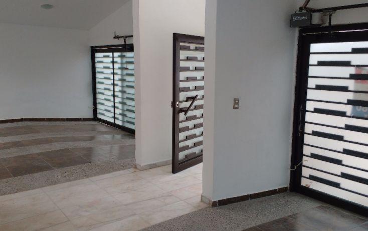 Foto de casa en venta en, lomas del campestre, león, guanajuato, 1720582 no 02
