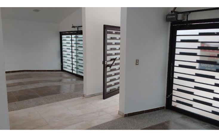 Foto de casa en venta en  , lomas del campestre, león, guanajuato, 1720582 No. 02