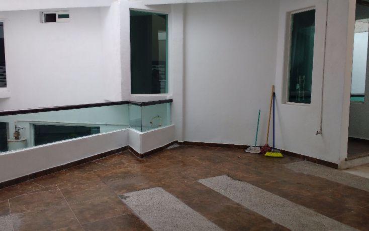 Foto de casa en venta en, lomas del campestre, león, guanajuato, 1720582 no 03