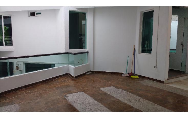Foto de casa en venta en  , lomas del campestre, león, guanajuato, 1720582 No. 03
