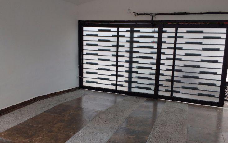 Foto de casa en venta en, lomas del campestre, león, guanajuato, 1720582 no 04