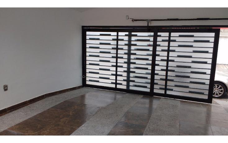 Foto de casa en venta en  , lomas del campestre, león, guanajuato, 1720582 No. 04