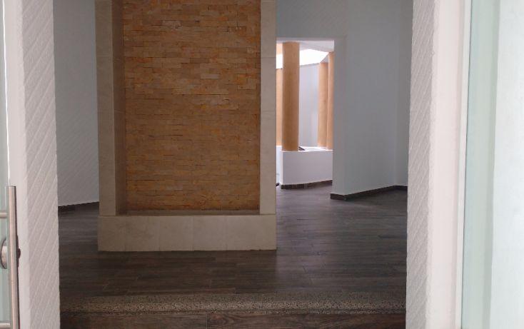 Foto de casa en venta en, lomas del campestre, león, guanajuato, 1720582 no 05