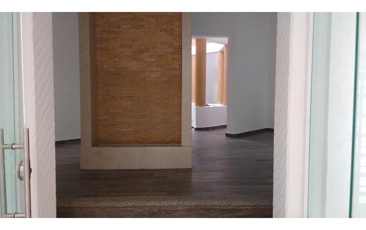 Foto de casa en venta en  , lomas del campestre, león, guanajuato, 1720582 No. 05