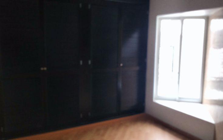 Foto de casa en venta en, lomas del campestre, león, guanajuato, 1720582 no 07
