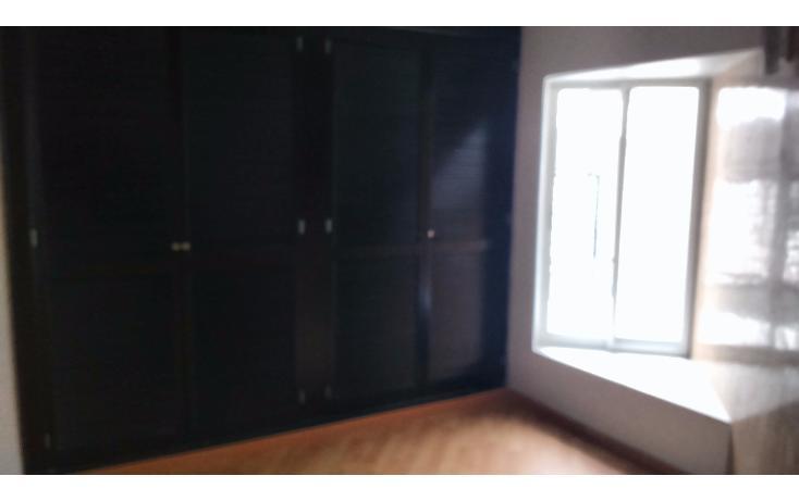 Foto de casa en venta en  , lomas del campestre, león, guanajuato, 1720582 No. 07