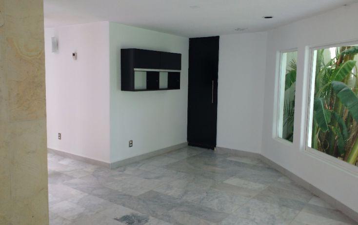 Foto de casa en venta en, lomas del campestre, león, guanajuato, 1720582 no 09