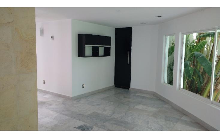 Foto de casa en venta en  , lomas del campestre, león, guanajuato, 1720582 No. 09