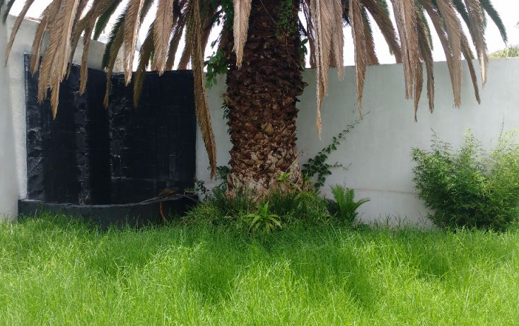 Foto de casa en venta en, lomas del campestre, león, guanajuato, 1720582 no 10