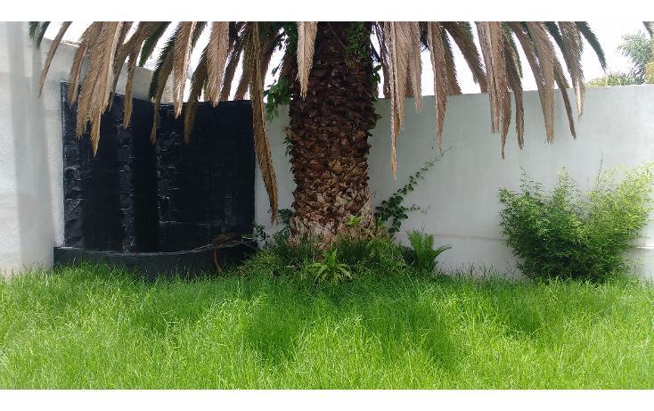 Foto de casa en venta en  , lomas del campestre, león, guanajuato, 1720582 No. 10