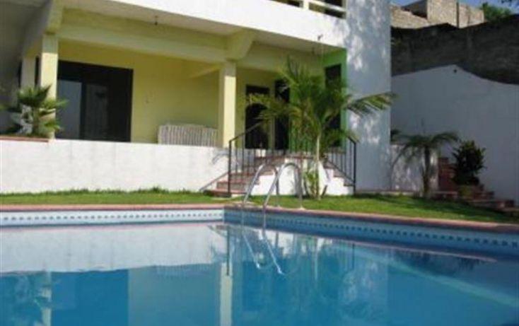 Foto de casa en venta en , lomas del carril, temixco, morelos, 1998426 no 02