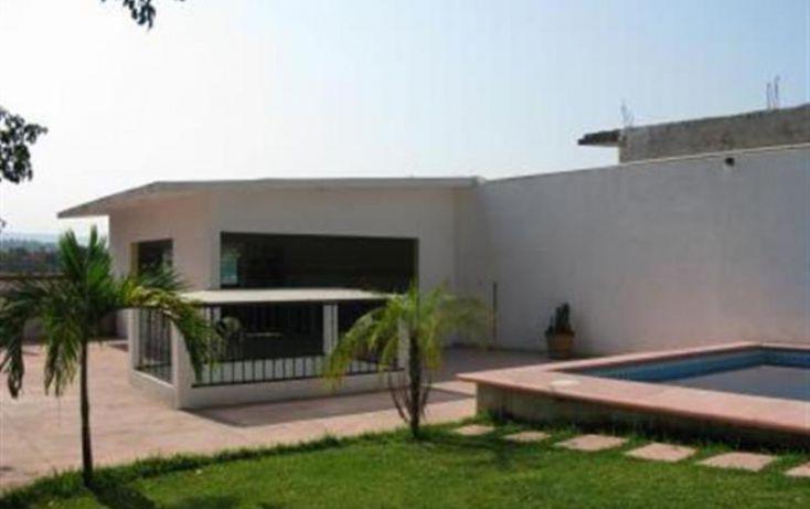 Foto de casa en venta en , lomas del carril, temixco, morelos, 1998426 no 03
