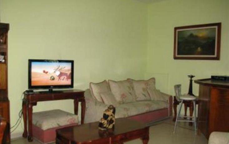 Foto de casa en venta en , lomas del carril, temixco, morelos, 1998426 no 04