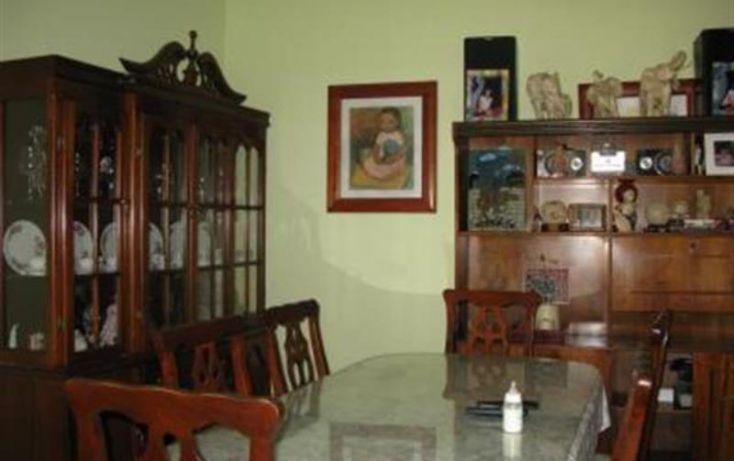 Foto de casa en venta en , lomas del carril, temixco, morelos, 1998426 no 05