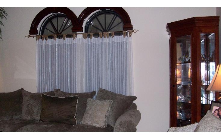 Foto de casa en renta en  , lomas del chairel, tampico, tamaulipas, 1045925 No. 03
