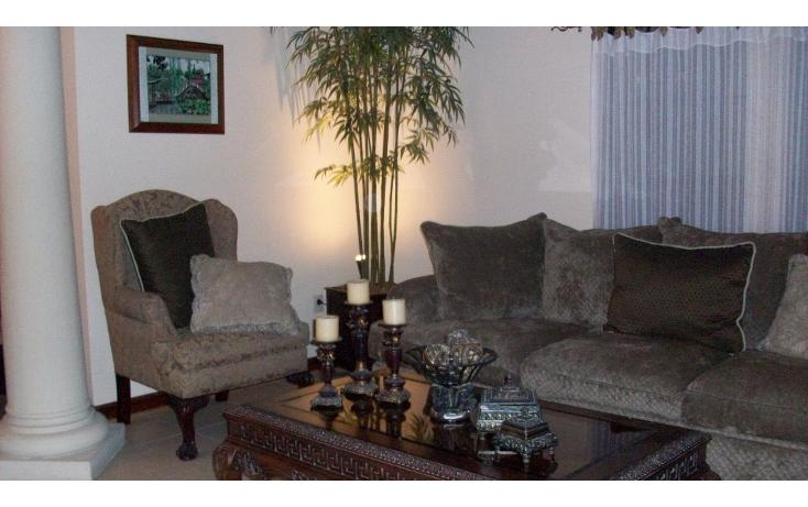 Foto de casa en renta en  , lomas del chairel, tampico, tamaulipas, 1045925 No. 04