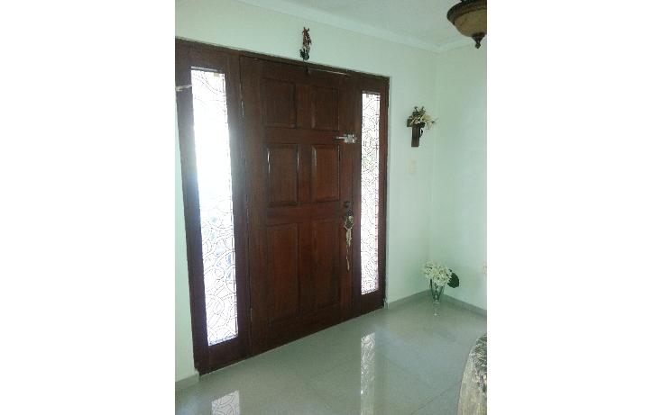 Foto de casa en venta en  , lomas del chairel, tampico, tamaulipas, 1054091 No. 05