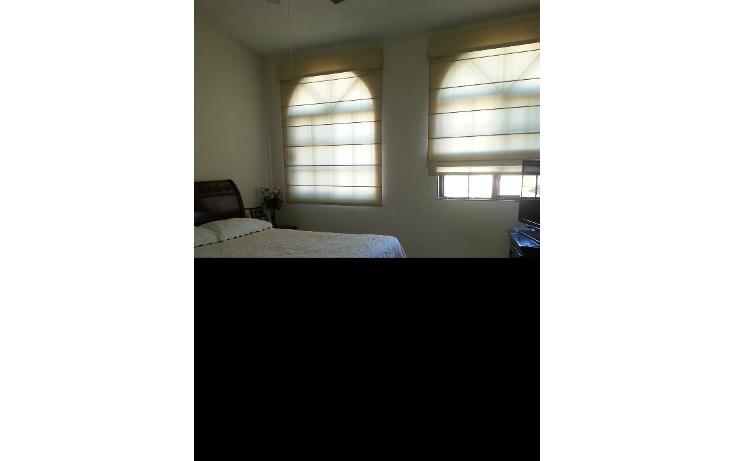 Foto de casa en venta en  , lomas del chairel, tampico, tamaulipas, 1054091 No. 08