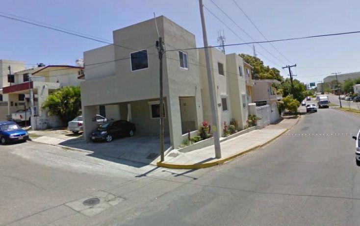 Foto de oficina en renta en, lomas del chairel, tampico, tamaulipas, 1086123 no 01