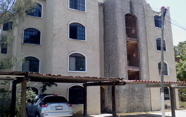 Foto de casa en venta en  , lomas del chairel, tampico, tamaulipas, 1135297 No. 01